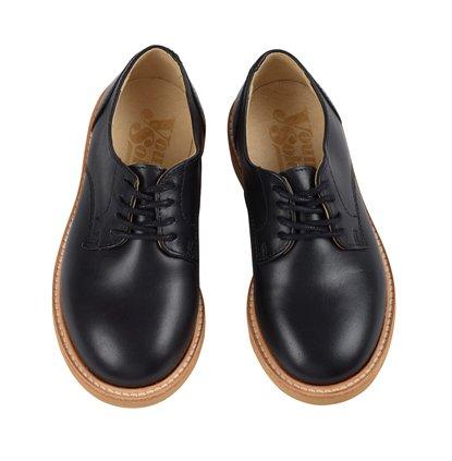 Derby Schuhe von Young Soles