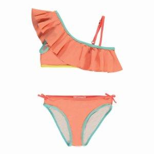 Bikini von CHLOÉ über Smallable