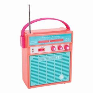 Radio von SUNNYLIFE über surfdome
