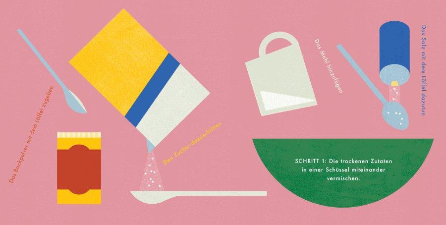 s-01-pancake-book