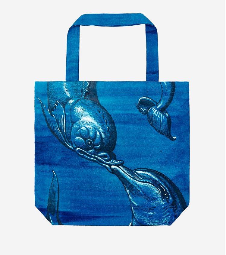 s-04-parley-walton-ford-ocean-bag