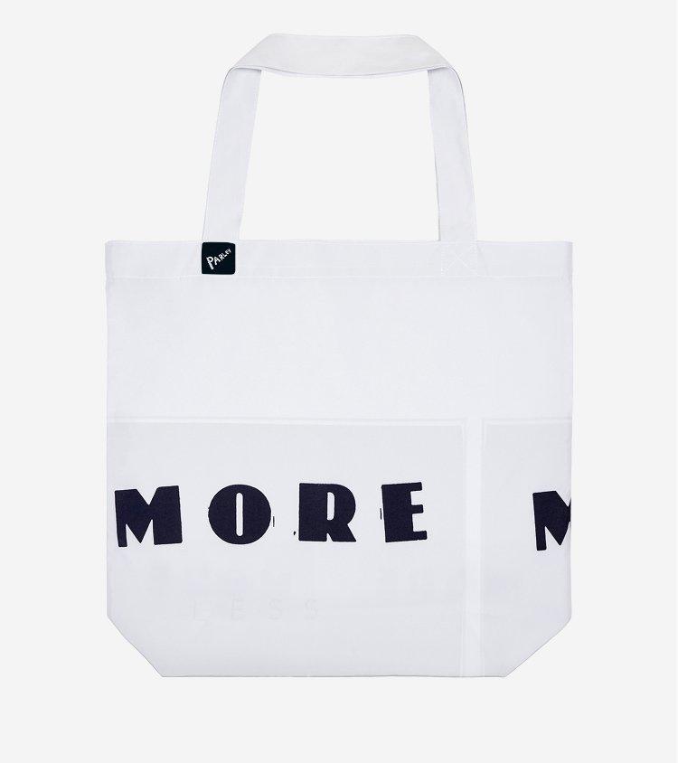 s-06-parley-rosemarie-trockel-ocean-bag