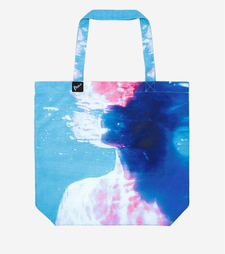 s-07-parley-pipilotti-rist-ocean-bag