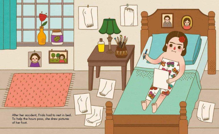 s-frida-kahlo-page-2