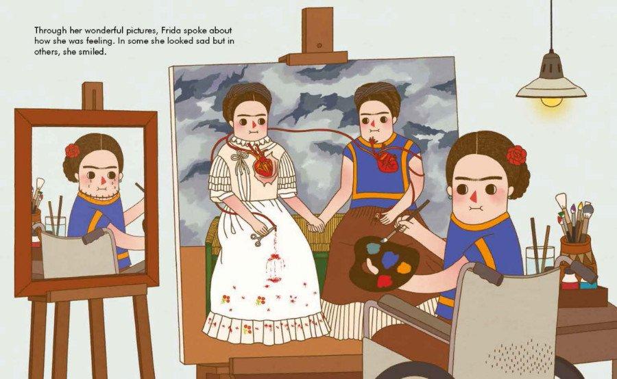 s-frida-kahlo-page-3