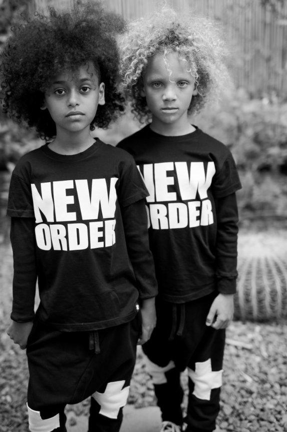 s02-celinununu-new-order-t-shirts