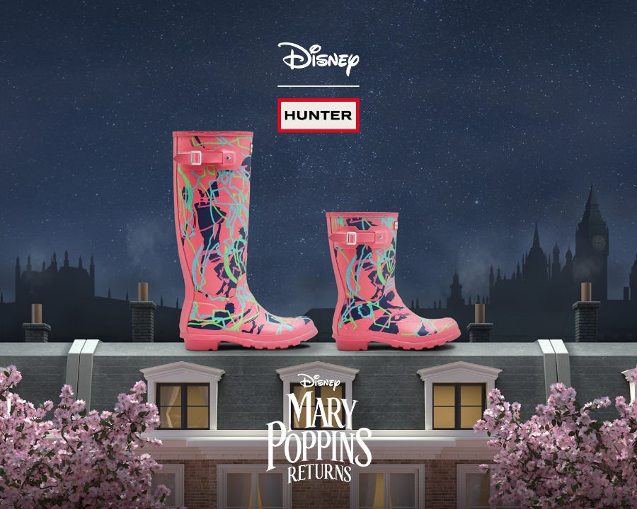 s1-02-disney-x-hunter-original-boots