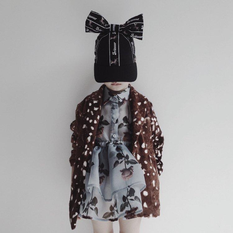 s1-02-frituur-bambi-look