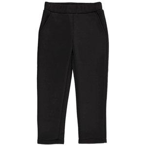 DOUUOD Sweatpants via smallable
