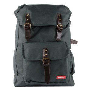 BAKKER MADE WITH LOVE Rucksack via smallable