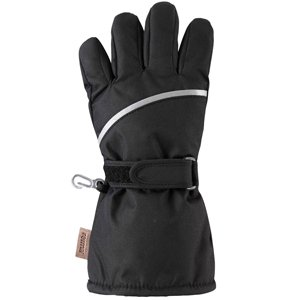 REIMA Handschuhe via tausendkind
